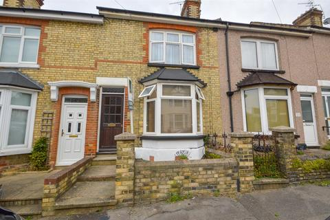 3 bedroom terraced house for sale - Muir Road, Maidstone
