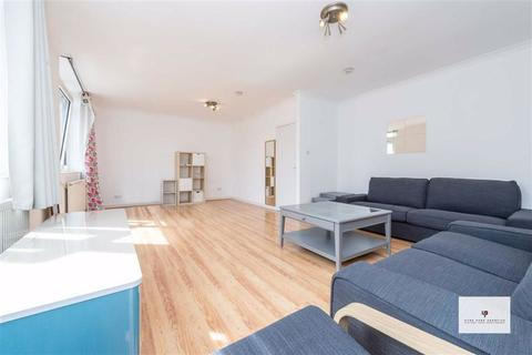 3 bedroom flat to rent - Bayswater, London