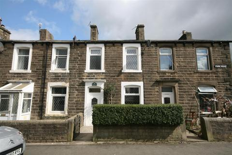 2 bedroom terraced house to rent - 44 Park Road, Barnoldswick