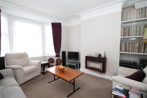 2 bedroom flat for sale - Meadowcroft Road, London N13