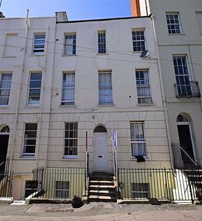 1 bedroom apartment for sale - Grosvenor Street, Cheltenham, Gloucestershire