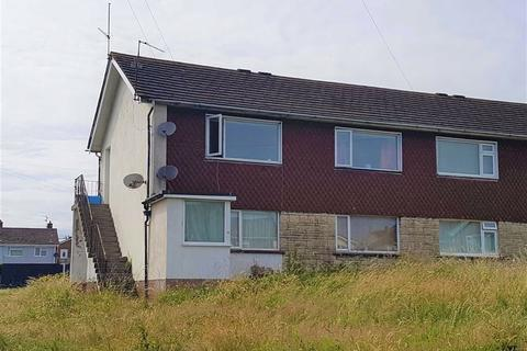 2 bedroom flat for sale - Maple Close, Barry