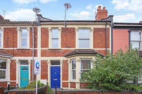 3 bedroom house to rent - Horley Road, St Werburghs