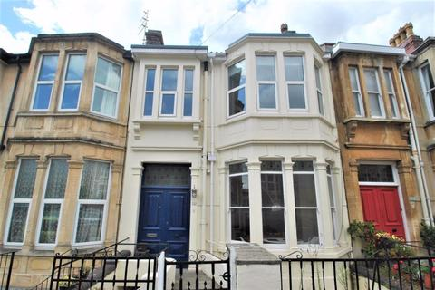 1 bedroom flat to rent - Elton Road, Bishopston