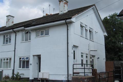 2 bedroom maisonette for sale - Wolverley Road, Solihull
