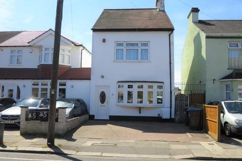3 bedroom detached house for sale - Riley Road, Enfield