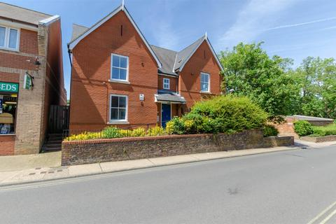 5 bedroom block of apartments for sale - High Street, Leiston