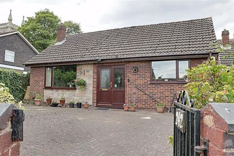 2 bedroom detached bungalow for sale - Ingram Road, Walsall