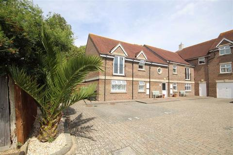 2 bedroom apartment for sale - 12a Melcombe Avenue, Weymouth, Dorset