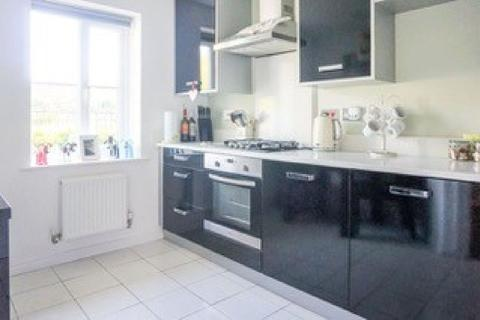 5 bedroom house share to rent - Wood Mead Ave, Cheswick Village, Bristol, BS16