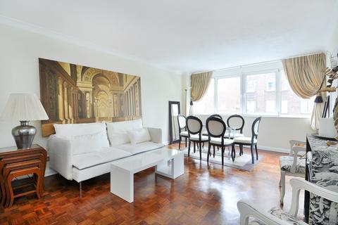 1 bedroom flat to rent - Lower Sloane Street, Chelsea, SW1W