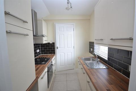 2 bedroom apartment for sale - 32 Brownlow Street, York, YO31 8LW