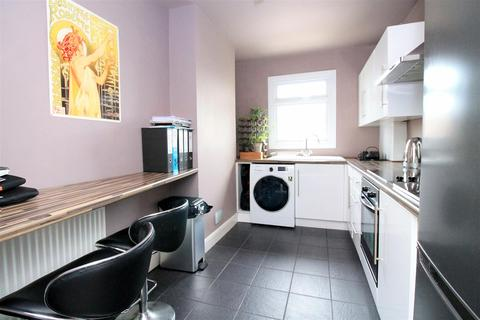 1 bedroom flat for sale - Trafalgar Road, Portslade, Brighton