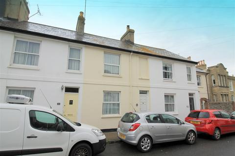 3 bedroom house for sale - John Street, Shoreham-By-Sea
