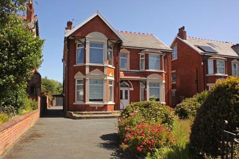 6 bedroom detached house for sale - Scarisbrick New Road, Southport, PR8 6LJ