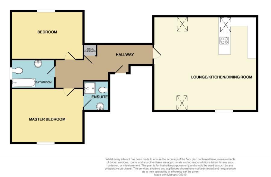 Floorplan: 22 James Court.jpg