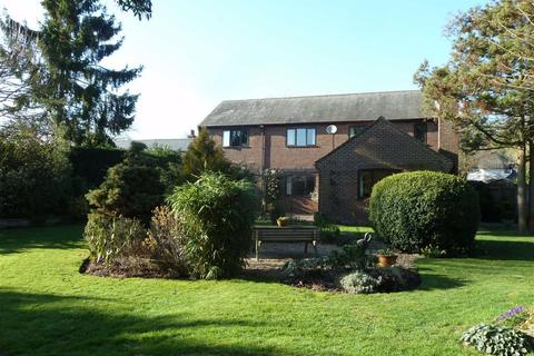 4 bedroom detached house for sale - The Hamlet, Gallowstree Common, Gallowstree Common Reading