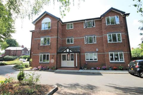 2 bedroom apartment to rent - Old School Court, Monton, Manchester