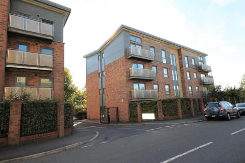 2 bedroom apartment for sale - Eccles Fold, Eccles