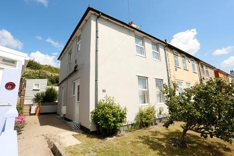 3 bedroom semi-detached house for sale - Gloster Ropewalk, Aycliffe