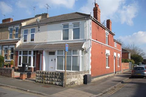 1 bedroom house share to rent - Room 4, Winifred Street, Swindon