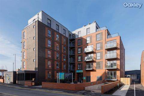 2 bedroom apartment for sale - New Wave, Central Hove