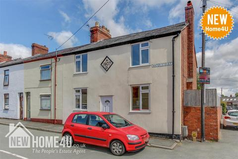 3 bedroom house for sale - Water Street, Mold