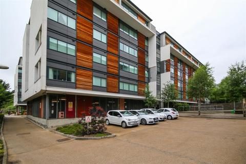 1 bedroom apartment to rent - Lexington Court, 56 Broadway, Salford