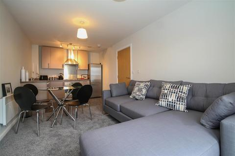 1 bedroom apartment to rent - Oriel Gardens, Salford