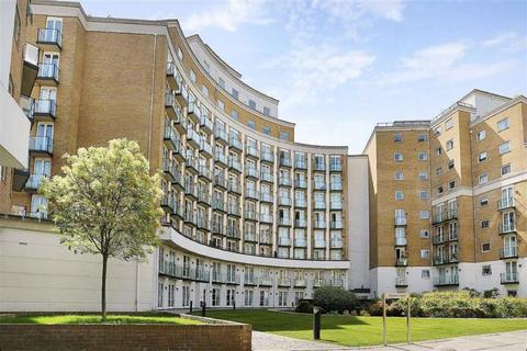 3 bedroom apartment to rent - Palgrave Gardens, London, London