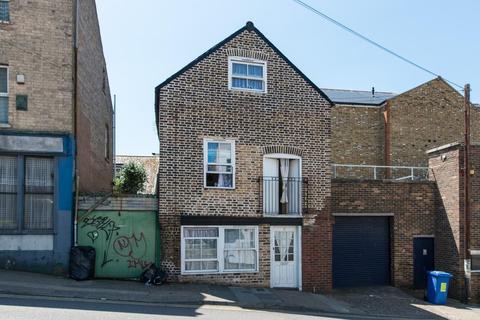 1 bedroom flat for sale - Plains Of Waterloo, Ramsgate