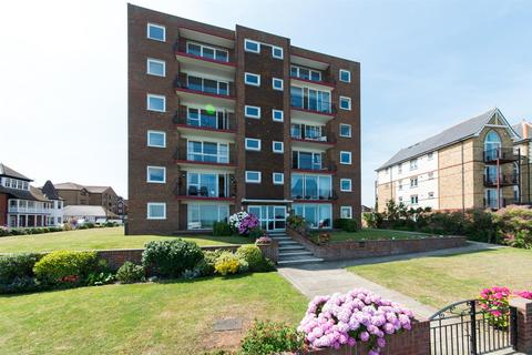 2 bedroom apartment for sale - Sea Road, Westgate-On-Sea