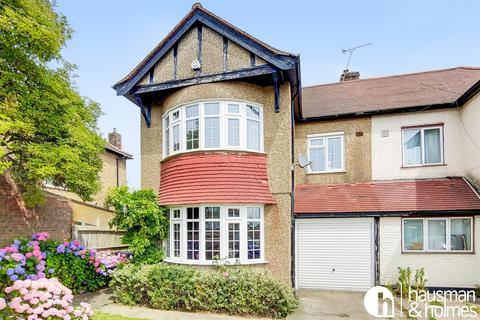4 bedroom house for sale - Great North Way, NW4