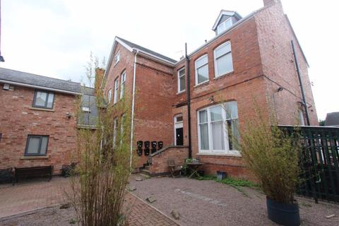 1 bedroom flat to rent - Clarendon Park Road, Leicester, LE2
