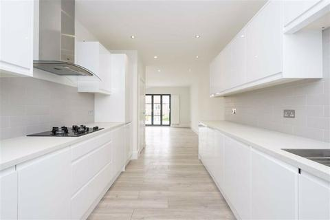 2 bedroom flat for sale - Mount Road, Hendon, NW4