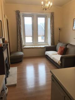 1 bedroom flat to rent - Downfield Place, Edinburgh