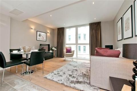 2 bedroom flat to rent - 1 Palace Place, St James' Park, London SW1E