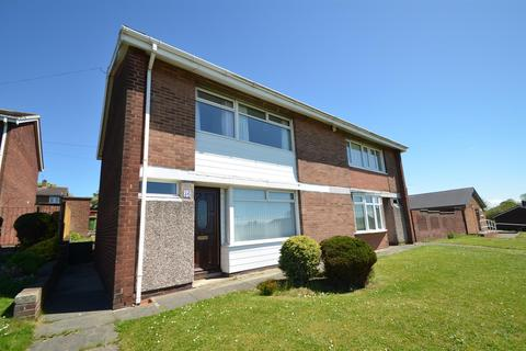 3 bedroom semi-detached house for sale - Sandray Close, Birtley, Chester Le Street