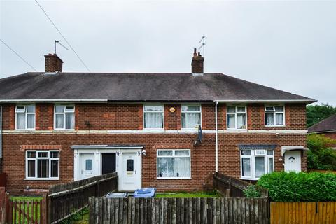 3 bedroom terraced house to rent - Alwold Road, Weoley Castle, Birmingham