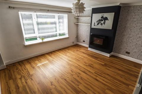 1 bedroom flat to rent - Clent Way, Bartley Green, Birmingham