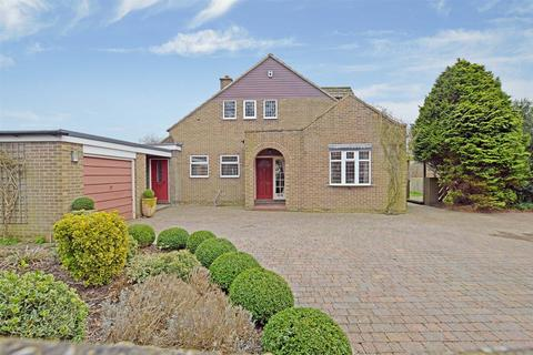 5 bedroom detached house for sale - High Street, Aldbrough