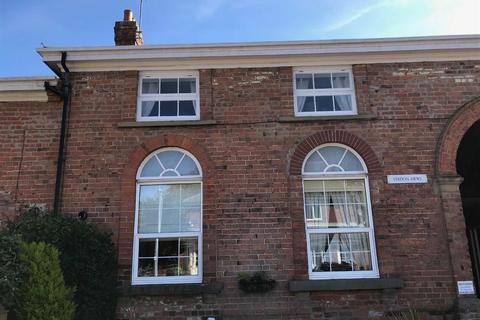 1 bedroom flat for sale - Station Court, Hornsea