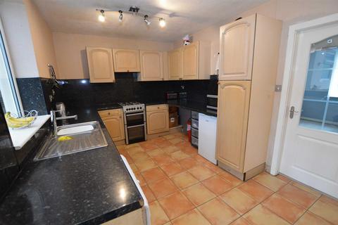 4 bedroom terraced house for sale - Holderness Cottages, Arnold