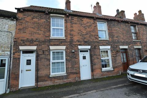 1 bedroom cottage for sale - Main Street, Seaton