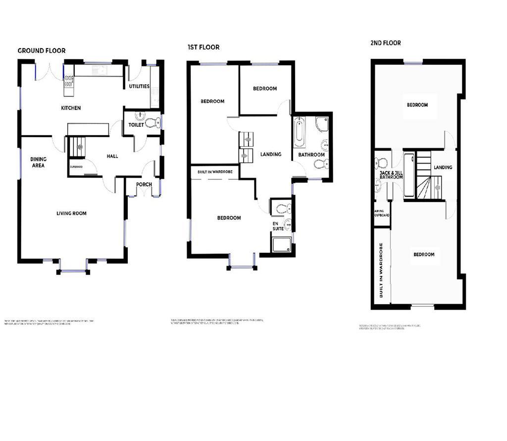 Floorplan: Floorplan combined.png