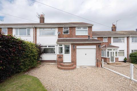 4 bedroom semi-detached house for sale - Carlton Lane, Aldbrough