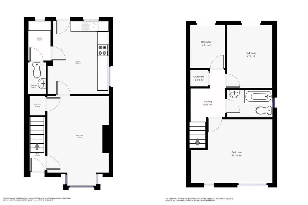 Floorplan: Floorplan 40 rawson combined.png