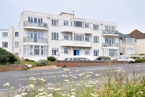 1 bedroom ground floor flat for sale - Marine Drive, Brighton, East Sussex