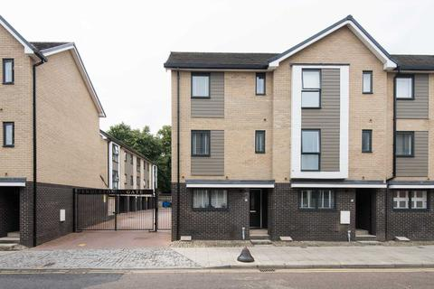 4 bedroom townhouse for sale - Blackfriars Street, City Centre, NR3
