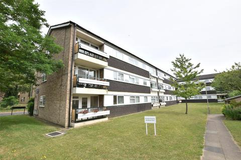 1 bedroom flat for sale - Latimer Grange, Headington, OXFORD, OX3 7PQ